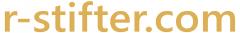 r-stifter.com